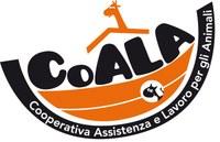 Coop CoAla - logo